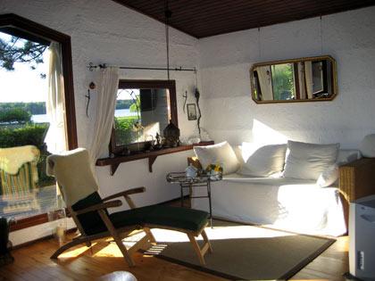 annes ferienhaus am belauer see wohnen. Black Bedroom Furniture Sets. Home Design Ideas